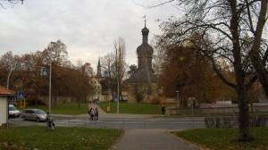 kantplatz
