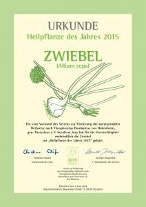 Urkunde_HPdJ 2015