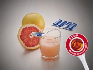 wechselwirkungen_grapefruit_